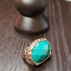 CeCe Ring Size 5